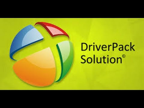 How to find and install all drivers for laptop and desktop
