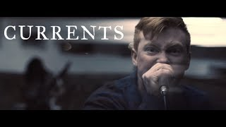 Currents - Apnea (OFFICIAL MUSIC VIDEO)