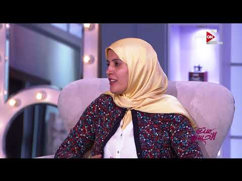 ست الحسن - مآسي نساء قرى الفيوم .. الفيلم الفائز بجائزة دبي للصحافة الشبابية  - 15:21-2018 / 4 / 22