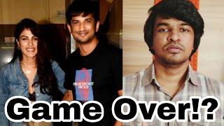 Finally Game Over?!   Tamil   Madan Gowri   MG