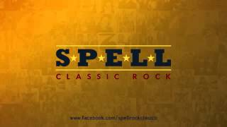 The Rolling Stones - Miss You (Cover) Spell Rock Clásico