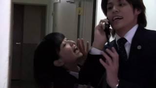 PS.齋賀樣出現在40s左右=ˇ=) 【STAFF】 監督:浪川大輔製片人:松村清秀...