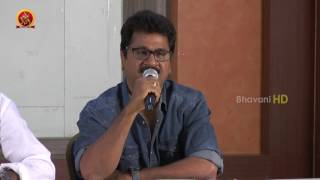 sri kala sudha telugu association 19th awards press meet    bhavani hd movies