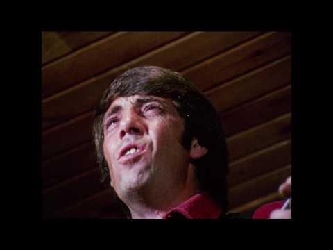Stevenage (Documentary, 1971)
