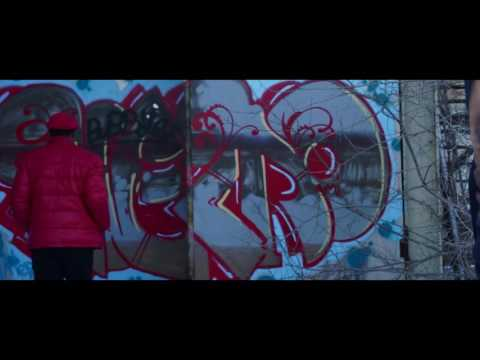A1one Yola x Red Dinero - Jungle
