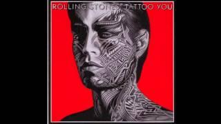Rolling Stones - Tops