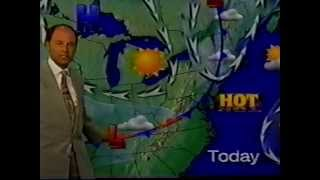 WHDH-TV 6pm News, July 18, 2000