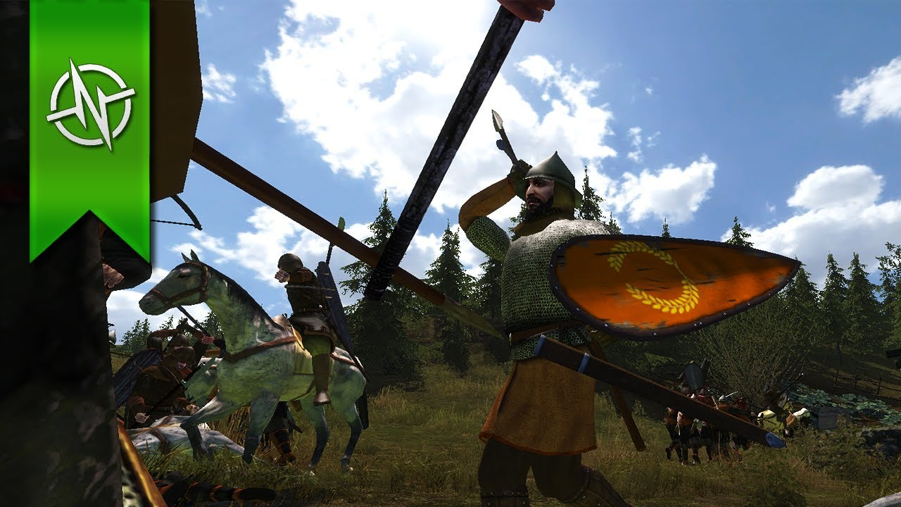 mount and blade warband nackt mod
