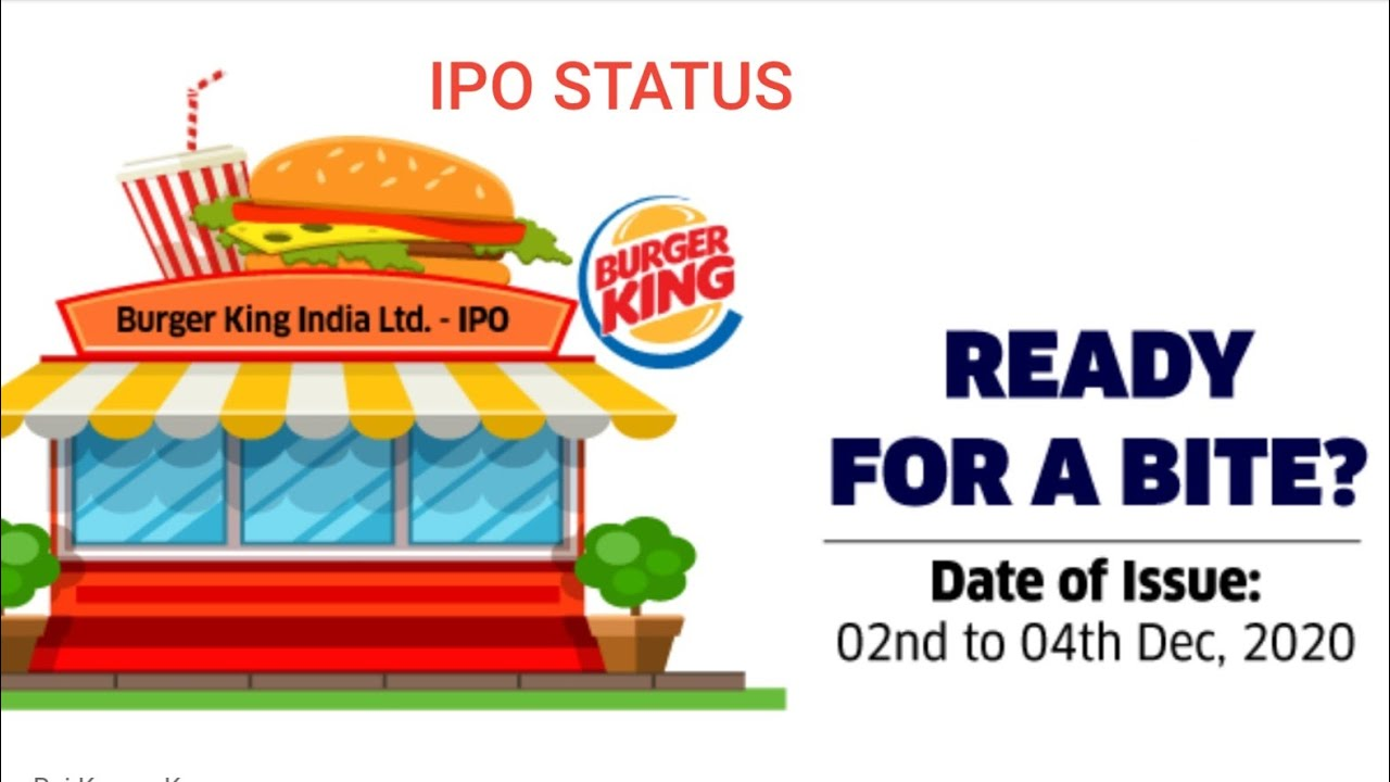 How to Check IPO Allotment Status In BSE - YouTube