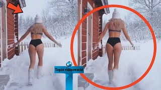 Top 30 Most Incredible Like A Boss Moments Ever   AMAZING FUNNY VIDEOS