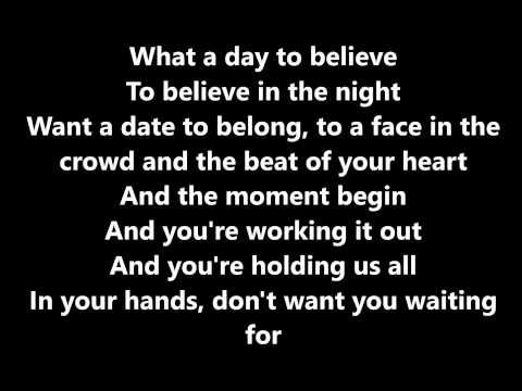Chris Stapleton Tennessee Whiskey Lyrics from YouTube · Duration:  4 minutes 54 seconds