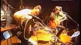 海闊天空 Hoi Fut Thin Hong Live 1993 ( Terjemahan Bahasa Indonesia )
