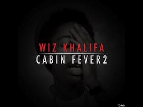 Wiz Khalifa - Nothing Like The Rest ft. French Montana (Cabin Fever 2)