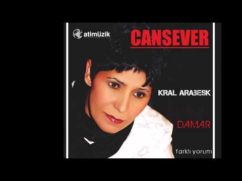 Cansever - Zalim