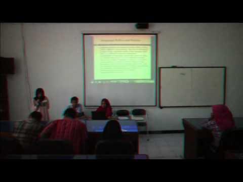 TEAM 6 CULTURE, LANGUAGE AND INTERCULTURAL COMMUNICATION