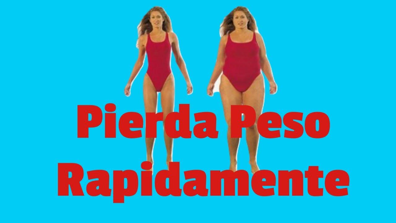 productos gnc para bajar de peso mujeres