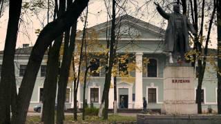 Один на всех // 2012 // Трейлер (Ru)