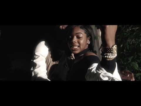BMR Twins - She The One ft. UndaRated Lor Chris, Ziggy Ziya