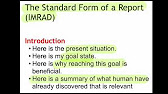 popular university essay writer websites online