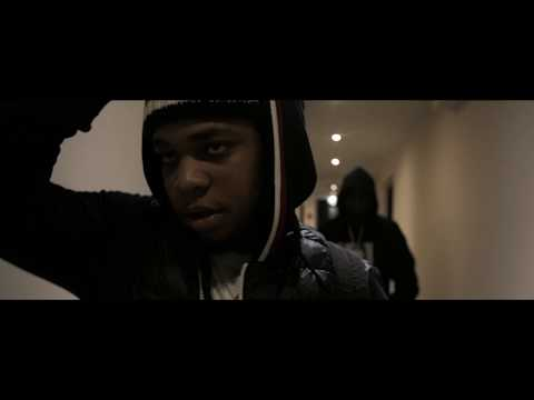 Don Q - Rumors and Gossip (Shot By @DirectedByJMB)