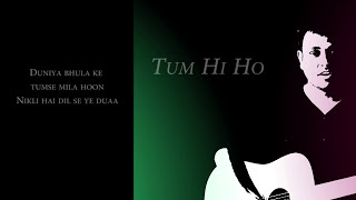 Arijit Singh | New Medley | Karaoke | Gaurav Kumar