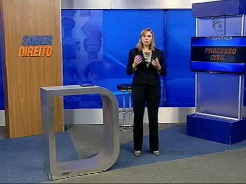 Processo Civil - Novo CPC -  aula 1