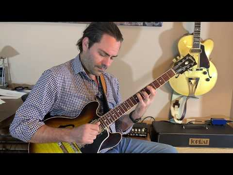happy-birthday---solo-guitar