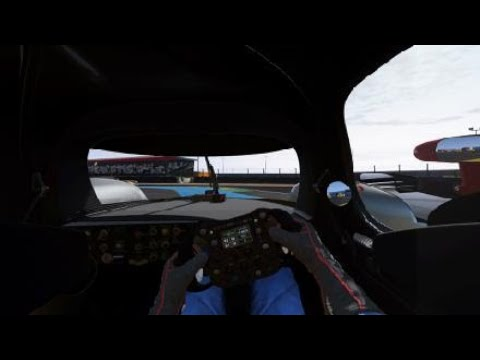 Project CARS GOTY Edition_20200729004304 |