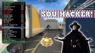 cf al ancoradouro   sou hacker   s hs   crossfire al 2 0