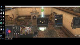 Download lagu Lineage2 Crossbow R110 Enchant