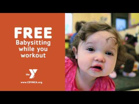 Join the Capital District YMCA in July and Save