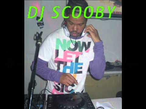BY DJ SCOOBY BEST ELECTRO HOUSE  CLUB  MIX 2013