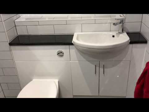 bathroom-ideas-with-roper-rhodes-bathroom-furniture-with-white-metro-tiles