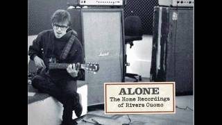 Download Rivers Cuomo - I was made for you Mp3 and Videos
