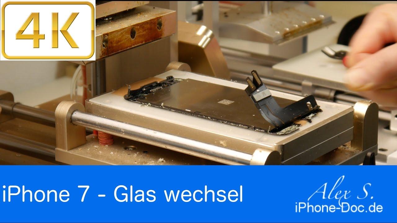 Iphone S Tauschen
