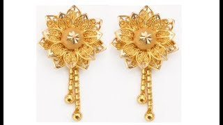 New Models Earrings - Buy Latest Earrings Designs Mini stud earrings - 2017-2018