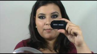 Kim Kardashian Sultry Smokey Eye Inspired Tutorial Thumbnail