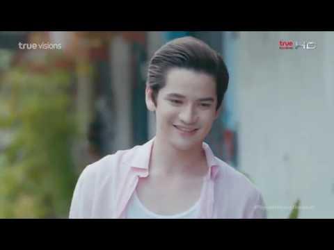 ROMANTIS..!! Princess hours thailand versi eps.19 subindo