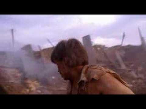 Smallville Music Video: Korn - Freak On A Leash