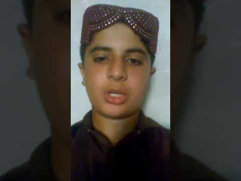 PTI Tiger Waseem Kareem Khan Lound Baloch