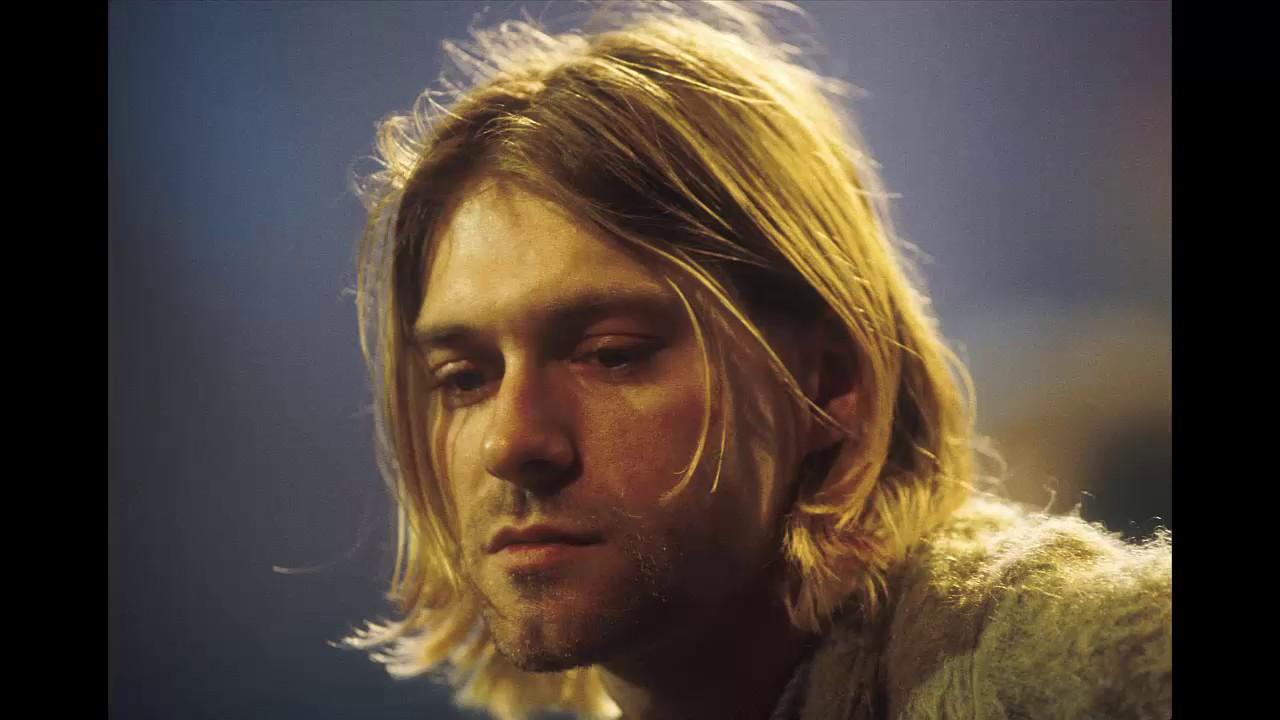 Kurt Cobain quotes   Kurt Cobain Daughter   Kurt Cobain Death