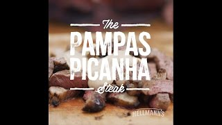 pampas grill los angeles california