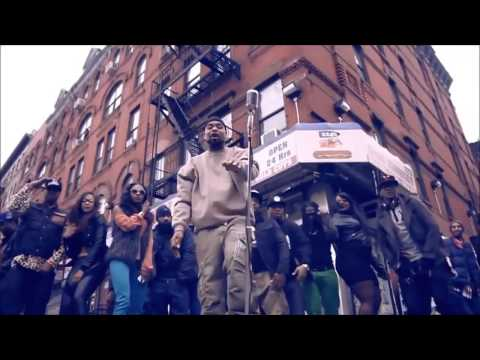 Method Man & Redman - Rite (2013) / (Explicit)