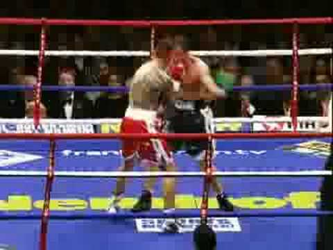 how to watch hbo boxing in australia