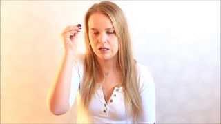 Как сделать идеальный брови? Коррекция бровей и окраска в домашних условиях