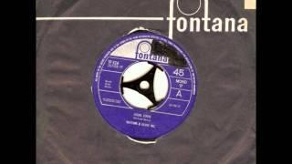 Rhythm & Blues Incorporated Louie Louie