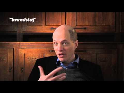 Alain de Botton - Sex is the best possible outcome of philosophy