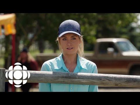 Heartland Season 9, Episode 7 First Look | Heartland | CBC
