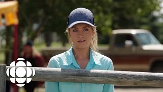 Heartland Season 9, Episode 7 First Look