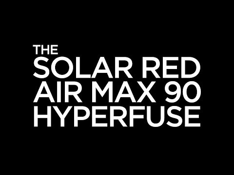 the-solar-red-air-max-90-hyperfuse